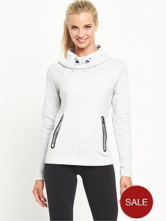 superdry-sport-gym-tech-cowl-hood