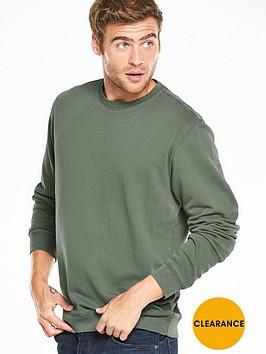 v-by-very-crew-neck-sweatshirt