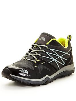 The North Face The North Face Hedgehog Fastpack Lite Gtx