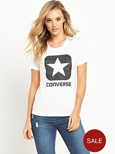 converse-reflective-fill-box-star-t-shirtnbsp
