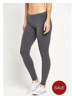 converse-cotton-stretch-legging