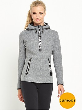 superdry-sport-gym-tech-hooded-top
