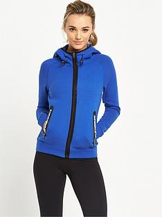 superdry-sport-gym-tech-zip-hoodienbsp
