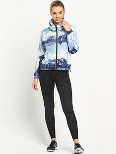 superdry-sport-superdry-gym-printed-running-jacket