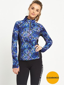 superdry-sport-core-gym-python-print-track-top