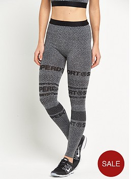 superdry-sport-gym-seamless-legging