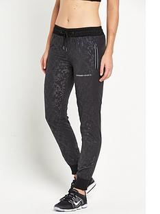 superdry-sport-gym-woven-jogger