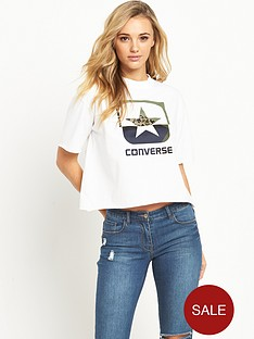 converse-camo-fill-box-star-mock-neck-t-shirtnbsp