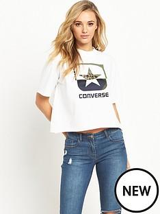 converse-converse-camo-fill-box-star-mock-neck-t-shirt