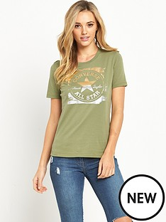 converse-converse-metallic-chuck-patch-crew-t-shirt