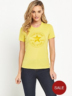 converse-chuck-patch-crew-neck-t-shirtnbsp