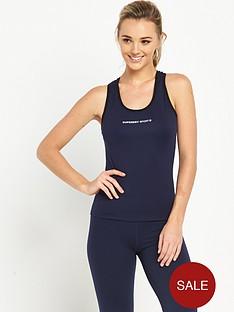 superdry-sport-core-gym-vest