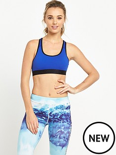 superdry-sport-core-gym-bra-cobalt-blue