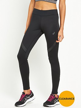 asics-lite-show-winter-tight