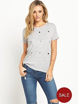 converse-converse-rubber-converse-easy-crew-t-shirt