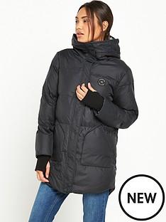 converse-converse-core-long-length-padded-jacket