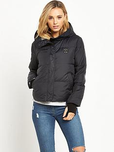 converse-converse-core-mid-length-padded-jacket
