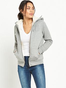 converse-sherpa-lined-full-zip-hoodie
