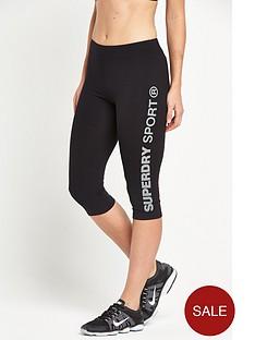 superdry-sport-core-gym-capri