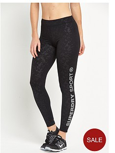 superdry-sport-core-gym-legging-black