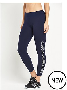 superdry-sport-core-gym-legging-navy
