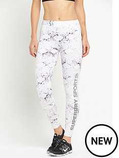 superdry-sport-core-gym-python-print-legging-white