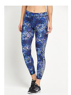 superdry-sport-core-gym-python-print-legging-purple