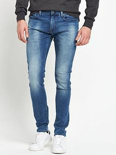g-star-raw-revend-super-slim-fit-jean