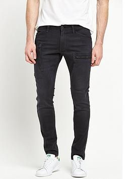 g-star-raw-powel-super-slim-fit-jean