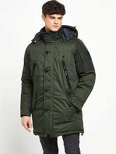 g-star-raw-whistler-long-hooded-parka-asfalt