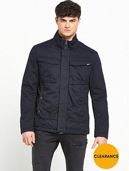 g-star-raw-rovic-padded-jacket