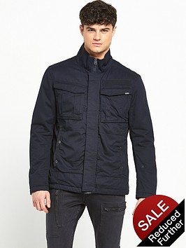 g-star-raw-rovic-padded-jacket