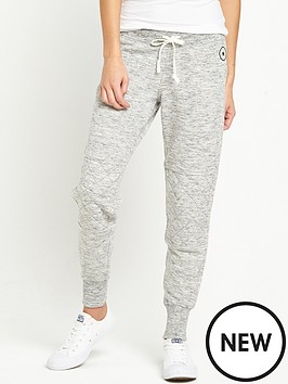converse-quilted-pant
