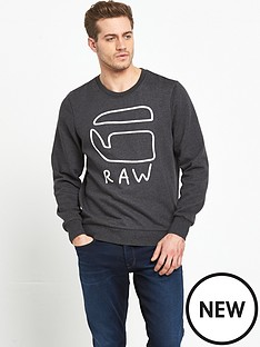 g-star-raw-okisi-crew-sweat
