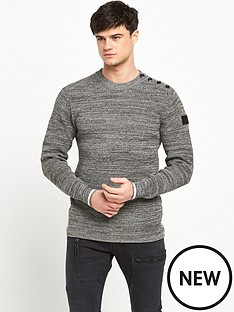 g-star-raw-dadin-knitted-jumper