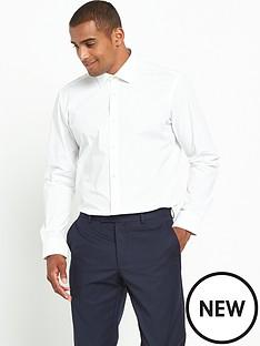 ted-baker-oysten-shirt
