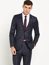 Hunter Suit Jacket