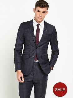 ted-baker-hunter-suit-jacket