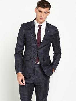 ted-baker-hunter-suit-jacket