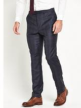 Hunter Suit Trouser