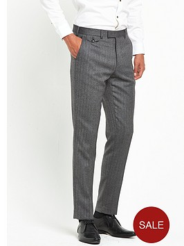 ted-baker-ford-trouser