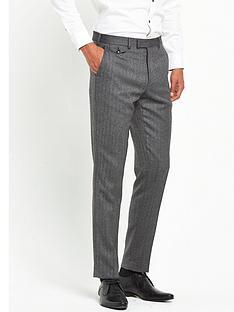 ted-baker-ted-baker-ford-trouser