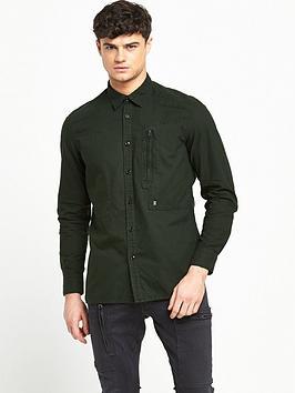 g-star-raw-powel-long-sleeve-shirt