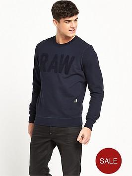 g-star-raw-strijsk-crew-sweatshirt