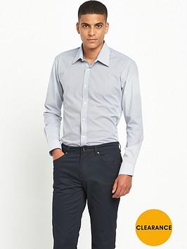 ted-baker-hewett-shirt
