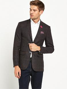 ted-baker-spiral-jacket