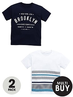 v-by-very-boys-printed-t-shirts-2-pack