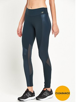 new-balance-precision-tight