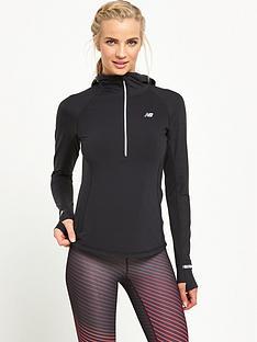 new-balance-heat-12-zip-hooded-top