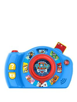 paw-patrol-my-first-camera